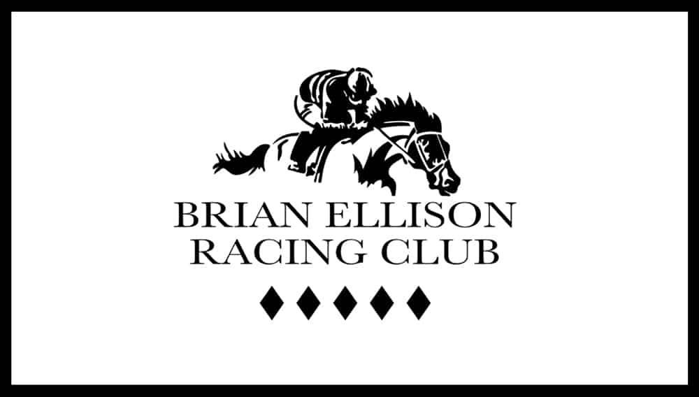 Ownership Brian Ellison Racing